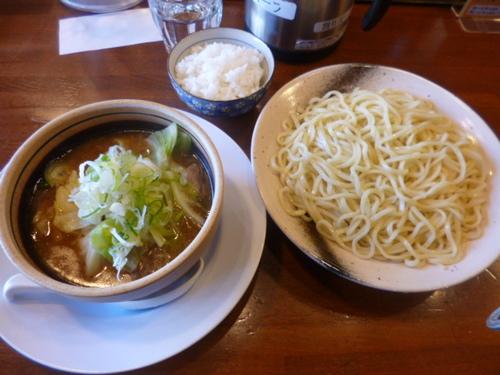塩つけ麺.JPG