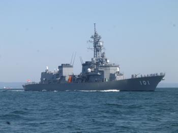 戦艦.JPG