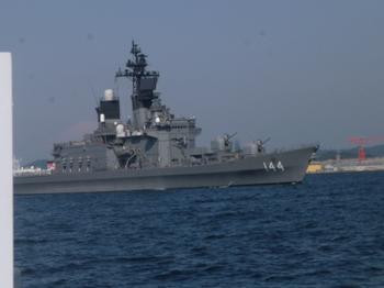 戦艦2.JPG