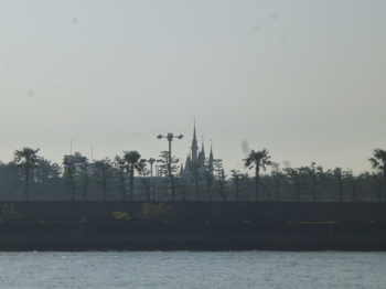 海からシンデレラ.JPG